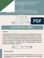 Nuevas_Masculinidades_Sesión1
