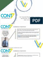 Cont7 Redes Sociais.pdf