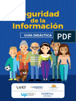 Guia+Didactica+de+Seguridad+de+la+Información.pdf