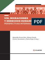 VIH-Migraciones-y-Derechos-Humanos