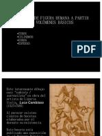 kupdf.net_dibujo-estructuras.pdf