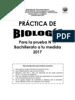 practica-biologia-bachillerato-a-tu-medida-prueba-01-2017 (1)