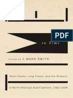 J. Mark Smith (ed.) - Time in Time. Short Poems, Long Poems  (2013, McGill-Queen's U P).pdf