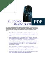 codigo hammurabi.docx