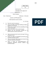 1518688816_M_Sc(Chemistry).pdf