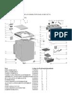 VistaExplodidaExternaPDF (9)