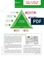 FISICA_3_MODULO_1.pdf