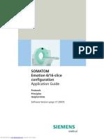 somatom.pdf