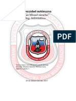 DIAGRAMAS DE ESTADO UML-5.docx