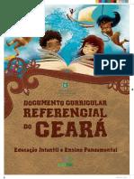 DCRC-Versão-Provisoria-de-Lançamento (1).pdf