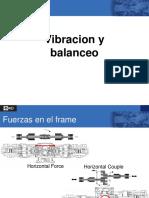 J. Balance and Vibration 3-13. Traducido Literalpptm