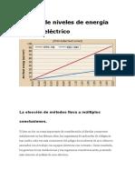 Cálculo de niveles de energía de arco eléctrico.docx