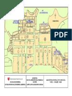 mapa pdf.pdf