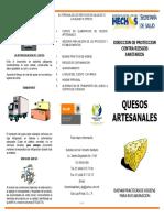 04 Quesos Artesanales.pdf