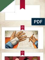 FINAAAL-Plagiarism-Summarizing-Paraphrasing-Note-taking.pptx