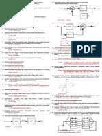 ATT IV LENGKAP.pdf