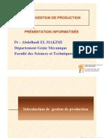 Cours_GP.pdf