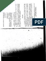 C16_84-Normativ Privind Realizarea Pe Timp Friguros a Lucrarilor