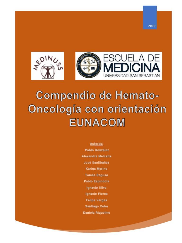 discrasias de células plasmáticas emedicina diabetes