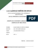 DISENO_DE_UN_EDIFICIO_DE_VIVIENDA_DE_3_N%20jp.docx
