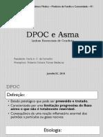 LEC - DPOC e Asma.pptx