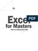 cap1-02 EXCEL for Masters - MACROS Y APLICACIONES VBA.pdf