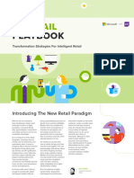 Final AI Retail Playbook.pdf