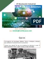 4a_Revolución_Industrial