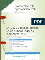 introducción a la programación web.pptx