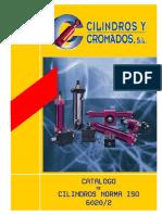 cilindro-iso6020-2.pdf