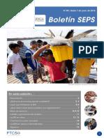 Boletín SEPS (aprobado 07-06-2016).pdf