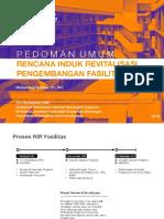 4. Presentasi Bimtek RIR.pdf