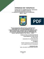 Tesis Final Ruben Quiroz - Luis Sotelo_20160615