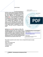 MODULE 1 3JULY2019 [NOFOOTER]- DRAFT FOR COPYEDITOR.docx