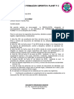 ESCUELA PLANET F.C.docx