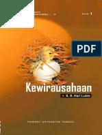 Kewirausahaan EKMA4370_EDISI 1.pdf