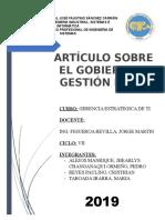 Articulo.doc