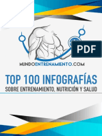 eBook Top Infografias