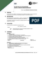 Lean Enterprise Normalizacion Ormachea 20191118