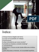 79080342-El-Acoso-Escolar-Power-Point.pptx