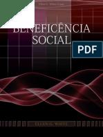 Beneficência Social