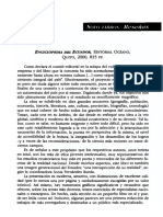 318-660-1-SM.pdf