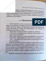 Digitalização – 2019-09-30 11_34_34.pdf