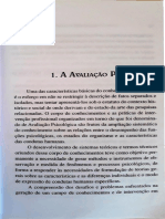 Digitalização – 2019-09-30 11_33_07.pdf