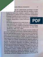 Digitalização – 2019-09-30 11_38_09.pdf