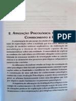 Digitalização – 2019-09-30 11_44_00.pdf