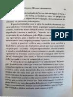 Digitalização – 2019-09-30 11_50_28.pdf