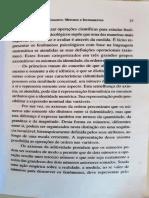 Digitalização – 2019-09-30 11_52_04.pdf
