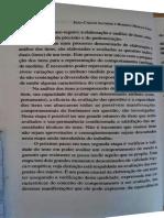 Digitalização – 2019-09-30 11_53_57.pdf