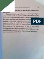Digitalização – 2019-09-30 11_57_05.pdf